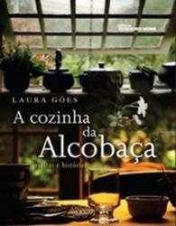 COZINHA DA ALCOBACA, A