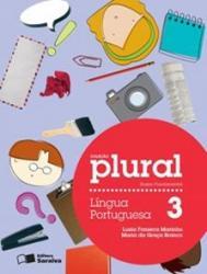 PLURAL LINGUA PORTUGUESA - 3 ANO