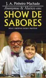 SHOW DE SABORES - 1131