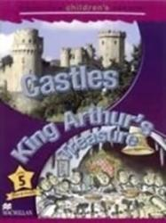 CASTLES/KING ARTHUR
