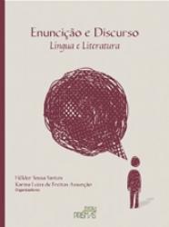 ENUNCIACAO E DISCURSO
