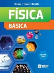 FISICA BASICA VOLUME UNICO