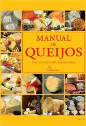 MANUAL DE QUEIJOS