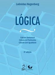 LOGICA - O CALCULO SETENCIAL
