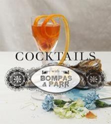 COCKTAILS WITH BOMPAS E PARR