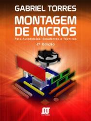 MONTAGEM DE MICROS