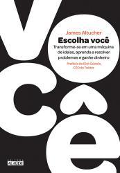 ESCOLHA VOCE