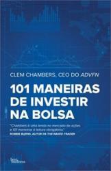 101 MANEIRAS DE INVESTIR NA BOLSA