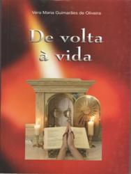 DE VOLTA A VIDA