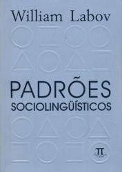 PADROES SOCIOLINGUISTICOS