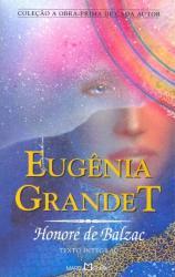 EUGENIA GRANDET - OBRA PRIMA 75