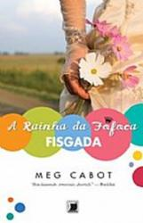 RAINHA DA FOFOCA VOL. 3  - FISGADA!
