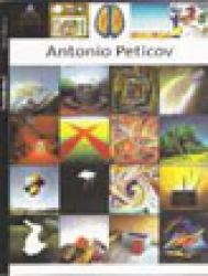 PORTFOLIO - ANTONIO PETICOV