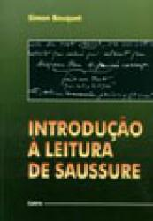 INTRODUCAO A LEITURA DE SAUSURRE