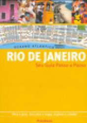 SEU GUIA PASSO A PASSO RIO DE JANEIRO