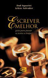 ESCREVER MELHOR