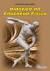DIDATICA DA EDUCACAO FISICA