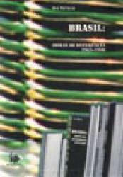 BRASIL - OBRAS DE REFERENCIA 1965-1998