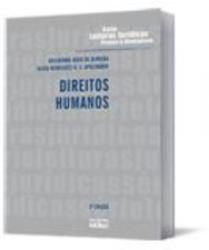 LEITURAS JURIDICAS 34 - 2011 - DTOS HUMANOS