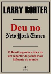 DEU NO NEW YORK TIMES