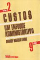 CUSTOS - VOL 2