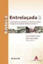 HISTORIA ENTRELACADA 2