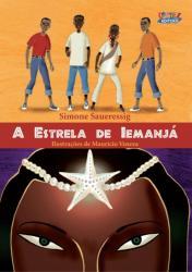 ESTRELA DE IEMANJA, A