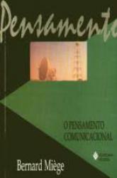 PENSAMENTO COMUNICACIONAL