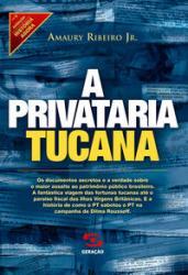 PRIVATARIA TUCANA, A