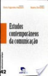 ESTUDOS CONTEMPORANEOS DA COMUNICACAO