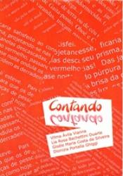 CONTANDO