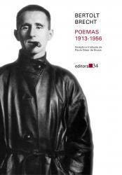 POEMAS 1913 - 1956