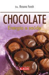 CHOCOLATE ENERGIA E SAUDE