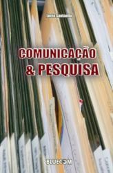 COMUNICACAO E PESQUISA