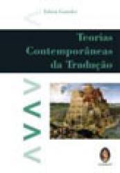 TEORIAS CONTEMPORANES DA TRADUCAO