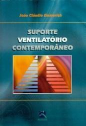 SUPORTE VENTILATORIO CONTEMPORANEO