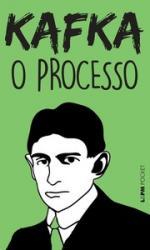PROCESSO, O - 543