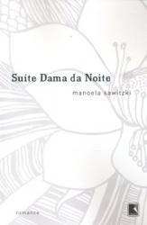 SUITE DAMA DA NOITE