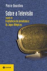 SOBRE A TELEVISAO (BOLSO)