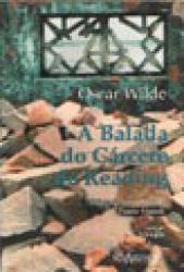 BALADA DO CARCERE DE READING, A