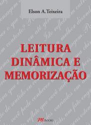 LEITURA DINAMICA E MEMORIZACAO