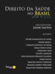 DIREITO DA SAUDE NO BRASIL