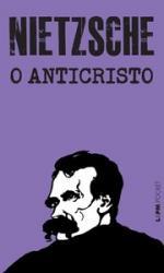 ANTICRISTO, O - 721