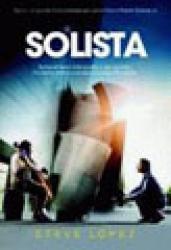 SOLISTA, O