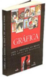 GRAFICA - ARTE E INDUSTRIA NO BRASIL
