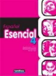 ESPANOL ESENCIAL VOL.4