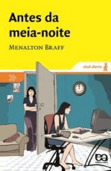 ANTES DA MEIA NOITE