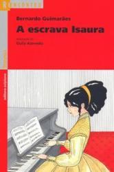 ESCRAVA ISAURA - REENCONTRO