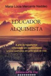 EDUCADOR ALQUIMISTA