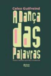 DANCA DAS PALAVRAS, A